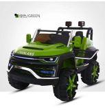 전기 장난감 차 아기 차가 최신 판매에 의하여 농담을 한다