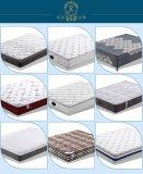 Pocket Matelas Matelas Printemps/Soft/chambre à coucher Mobilier