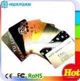 cartão Ultralight do PVC EV1 RFID da antena MIFARE da microplaqueta de 13.56MHz ISO14443A
