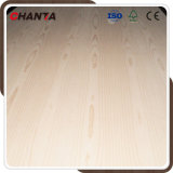 4mm-18mm Rot-Furnierholz für Möbel von Chanta