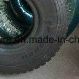 Pneumático radial por atacado 1200r20 315/80r22.5 385/65r22.5 do pneu do caminhão