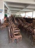 호텔 가구 또는 대중음식점 가구 또는 군매점 가구 또는 대중음식점 의자 또는 호텔 의자 또는 단단한 나무 프레임 의자 또는 식사 의자 (GLC-0108)