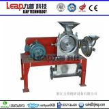 Профессиональная Superfine машина дробилки сахара сетки