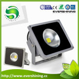 新しいLED Flood Light 50W Aluminum Material Experienced Manufucturer