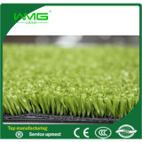 Kunstmatig Gras voor de Gebieden van het Tennis