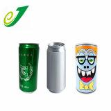 アルミニウムジュースは販売のための缶250mlを塗る