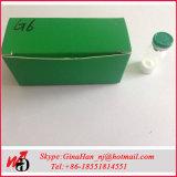 23454-33-3 ormone anabolico Trenbolone steroide Hexa/Tren Hexa