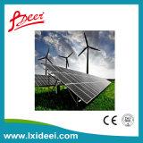 1.5kw de zonne Photovoltaic Omschakelaar van de Frequentie