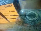 품는 Timken 농업 기계장치 방위 인치 가늘게 한 롤러 베어링 501349/10