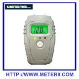 Md-018 de digitale Houten Meter van de Vochtigheid