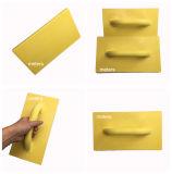пересылка размера 14X28cmweight 90geasy Usefast соколка поплавка полиуретана PVC пены PU 150g 18X32cm пластичная штукатуря