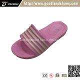 Удобные ботинки тапочки пляжа ЕВА вскользь на женщины 20252
