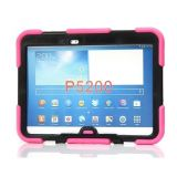 Survivor Tablet PC Case pour iPad