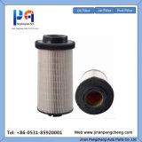 Цена PU999/PU9991X горячего надувательства самое лучшее для фильтра топлива тяжелой тележки