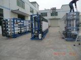 Ck-UF-100t MineralWasserpflanze durch uF-System für Verkauf