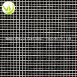 la rete di zanzara differente della vetroresina di colore 18X16 14X14 pilota lo schermo della finestra