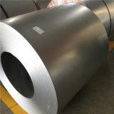 主なGalvalumeはAluzincの鋼鉄、中国からのGlの鋼鉄コイルを巻く