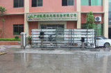 Ce/ISO anerkanntes industrielles umgekehrte Osmose-Wasser-Reinigung-System RO-50tph