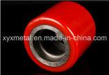 Gabelstapler-Rad, Hochleistungsfußrollen-Rad