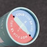 Красочный Manufactory индивидуальные цилиндра установите флажок на упаковку проволоки для вакуумных наружное кольцо подшипника