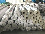 Membrana impermeabile del PVC