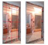 最新のデザイン普及したドア