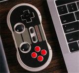 Связанный проволокой регулятор Ngc Gamepad игры совместимое с хозяином Ngc