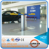 Подъем запитка автомобиля с CE (AAE-IG5)