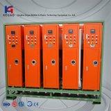 De eenheid Gecombineerde Eenheden van de Controle van Temperatured van het Type voor Extruder