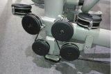 نوعية جيّدة عامّة [بولّي] [جم] آلة/لياقة تجهيز