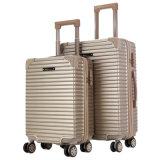 """よいデザイントロリー荷物20 """" /24の""""旅行荷物のパソコンの荷物袋"""