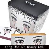 Cils de vison de 3D de Kylie Jenner tout neuf de beauté de Lili par Kylie Cosmetics pour la marque de distributeur en gros