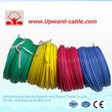 Cavo di collegare elettrico 2.5mm flessibile solido isolato