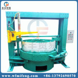 Electric Hot Tractor Tyre Vulcanizer Equipment