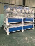 販売のための2018年の工場直接供給の木製の働く機械