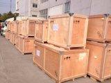 세륨 ISO 중국 슈퍼스타 S6100X 무감각 워크 스테이션에 있는 승인되는 다기능 ICU 의료 기기 무감각 기계