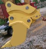запасные части гидравлического экскаватора рыхлителя для малых экскаваторов