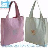 Калико магазинов основную часть обычного хлопка продуктовый женская сумка с логотипом