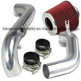 Трубопровод забора воздуха Cai двигателя комплект для Toyota Camry V6