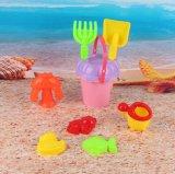 Giocattolo stabilito della spiaggia del gioco della fabbrica della Cina di estate della sabbia divertente dei capretti per il commercio all'ingrosso