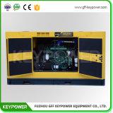 40kw Fawdeエンジンのディーゼル発電機の無声タイプ