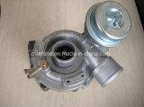Турбонагнетатель K03 Turbo 53039880016 078145701s 078145701r для Audi A6