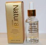 Produit cosmétique de haute qualité Solution d'acide hyaluronique Skin Care 30ml