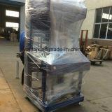 Machine de pellicule rigide de rétrécissement de Wd-150A pour les bouteilles cosmétiques (WD-150A)