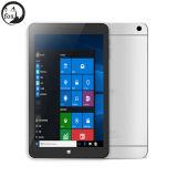 IPS van de Tablet van 8.3 Duim van de vos fzb-Mini4s Vensters 10 PC 2GB DDR3l 32GB Emmc HDMI van de Kern Qual van de Sleep Z8350 van de Kers van Intel van het Scherm van de Tablet