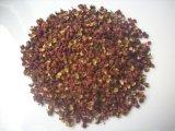 Китайская выдержка порошка шиповатой золы перца для специи микстуры и еды