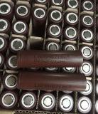 LG LG18650 3.7V 3000mAh Batería de Hg2