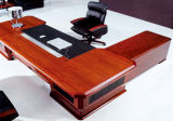 Premium Modern Executive Design MFC Office Desk (PY-005)