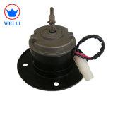 최신 냉각팬 모터 또는 콘덴서 팬 Motor/24V DC 모터