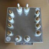 De Condensator Rfm2.1-5980-1s van de verwarmer